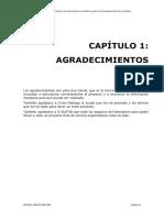 Cafeina_introduccion_y.Anal Qquimico OJONBOOK.pdf