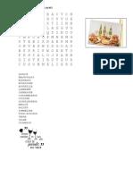 vins-de-france-en-mots-caches-activites-ludiques-trouver-les-mots-caches_82243