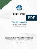 Buku Saku RPP.pdf.pdf.pdf