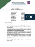 200206_Acta de Reunión Interna Nº10.pdf