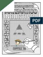 kupdf.net_chinito-rmpdf.pdf