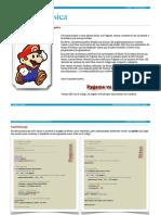 ex_mario.pdf