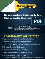 Organic Alberta 2020 Conference Presentation