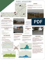 206235184-Site-Analysis-Noida-Sec-32.pdf