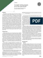 en_26863.pdf