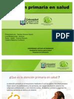 Formato Diapositivas Salud Publika