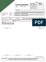 TONER TK 6117.pdf
