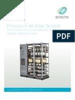 CF_Principios-calidad-de-energia-BT_ES.pdf