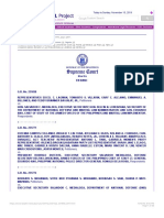 GR No 231658.pdf