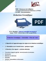 Cours-M1-Redaction-scientifique-vf-AR