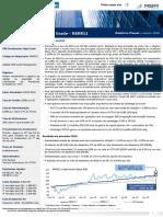 2019_12-Relatório-RBRR11-vF (1)