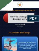 Liderazgo-Feb-2017-04