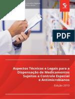 Aspectos-Tecnicos-Legais-para-_Dispensacao-Medicamentos-Sujeitos-Controle_Especial-Antimicrobianos.pdf