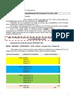 boletin tecnico informativo Compatibilidade de Pci Principal.pdf