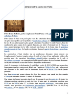 test-activites-ludiques-comprehension-orale-liste-de-vo_35987
