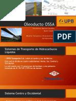 304654532-Oleoducto-OSSA.pptx
