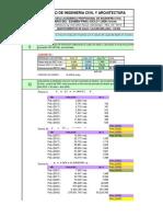 SOL.EX.FINAL.AAA.C1.2008_perfil.pdf