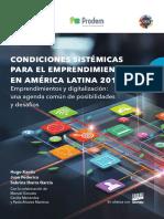 Condiciones sistémicas para emprender en A Latina 2019.pdf