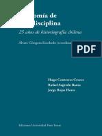 Historia_e_historiografias_de_lo_colonia.pdf