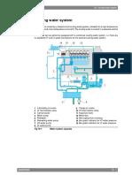 water systeme.pdf