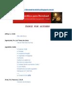 obras_catolicas_em_PDF.pdf