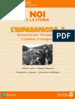 Noi e la storia Imparafacile Vol.3.pdf.pdf