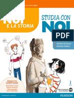 Noi e la storia Quaderno Vol.1.pdf