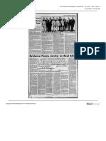 The_Tennessean_Sun__Mar_7__1982_ SS7.pdf