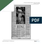 The_Tennessean_Sun__Mar_7__1982_ SS9.pdf