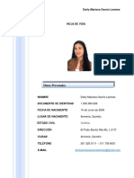 Hoja de Vida Mariana O.docx.docx