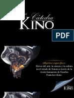 Cátedra Kino