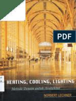 2011_Heating Cooling Lighting.pdf