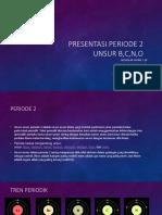 KiMiaPeriode 2.pptx
