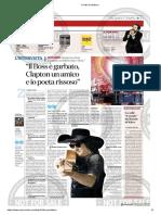 intervista Zucchero fatto.pdf