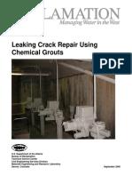 leaking_crack_repair_using_chemical_grouts (1)