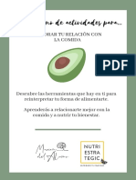 MEJORA TU RELACIÓN CON LA COMIDA.pdf