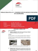 Construcciones de muros portantes de albañilería.pdf