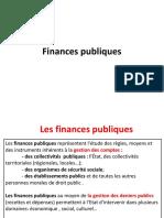 001 gestion des finances publiques-converti