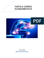 apostila-psicossomatica (1)