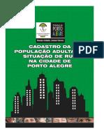 cadastro_da_populacao_adulta_em_situacao_de_rua_-_porto_alegre_2012