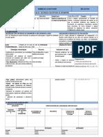 formato-planificacion-porDCD
