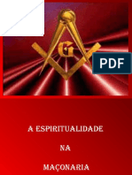 aespiritualidadenamaonaria-150225204611-conversion-gate02