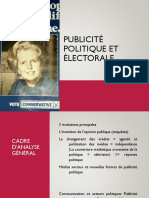 PUblicitySPF1.pptx