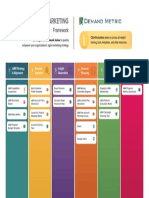 ABM Framework v1b (1)
