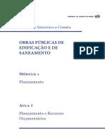 Obras_publicas_edificacao_saneamento_modulo1_aula1.pdf