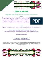 Terapia Iertarii color corectat 6 oct 2019