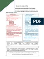 Manual_Elaboracion_Resumenes.pdf