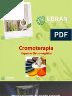 Cromoterapia-Espectro-Eletromagnetico