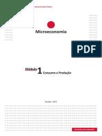 MICROECONOMIA_MOD_1