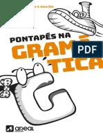 pgram_amostra
